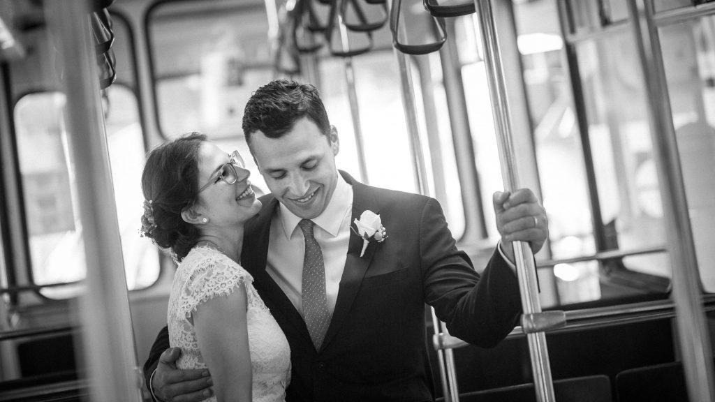 Mariage à l'église d'Ainay à Lyon 2, Wedding photographer in Lyon, Lyon 2ème