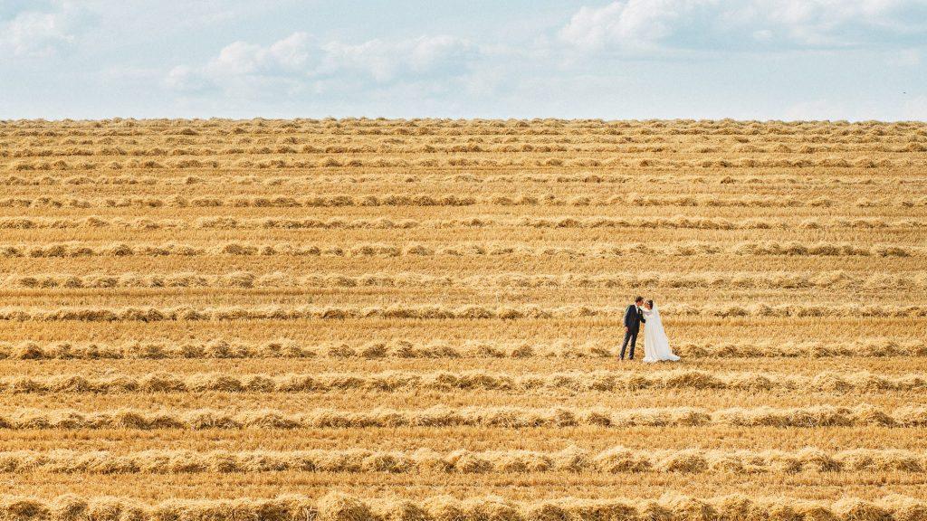 Mariage au Château de Frontenay wedding photographer Jura Sylvain Bouzat