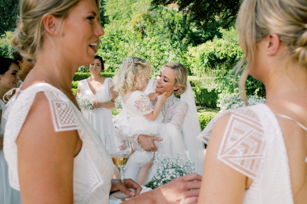 Photographe mariage Annecy wedding photographer Sylvain Bouzat Abbaye de Talloires.