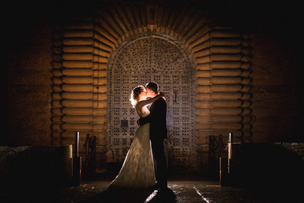 Photographe mariage Château de Bagnols wedding photographe Sylvain Bouzat