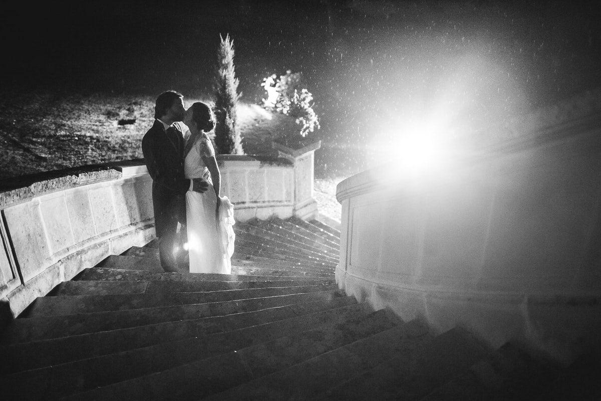 Mariage au Château de Serans par le photographe de de mariage Sylvain Bouzat.