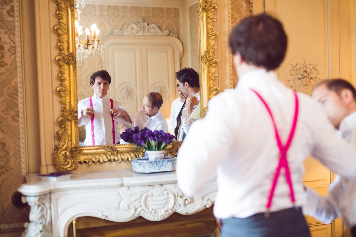 Photographe Mariage en Bourgogne Sylvain Bouzat.