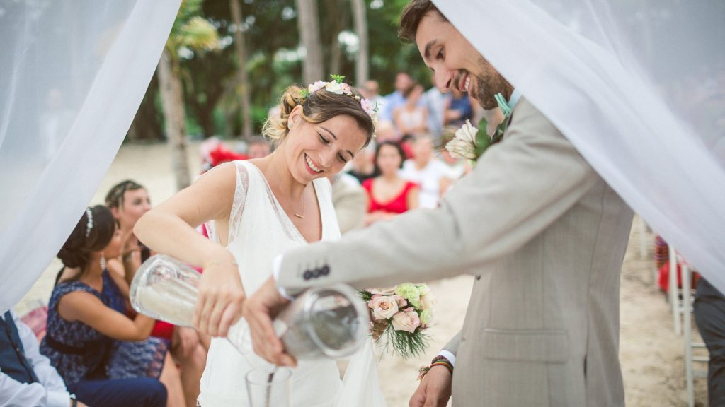 Photographe mariage guadeloupe, Caribbean wedding photographer photographe aux Antilles