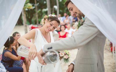 Mariage en Guadeloupe