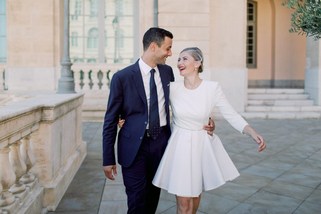 Photographe mariage provence wedding photographer Sylvain Bouzat.