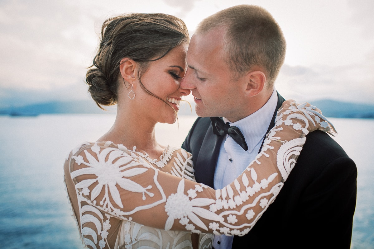 Photographe mariage Majorque Sylvain Bouzat.