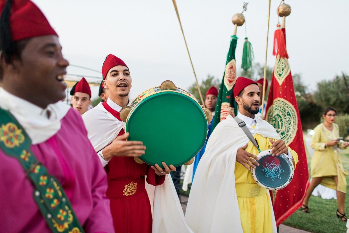 Photographe mariage Marrakech Sylvain Bouzat.