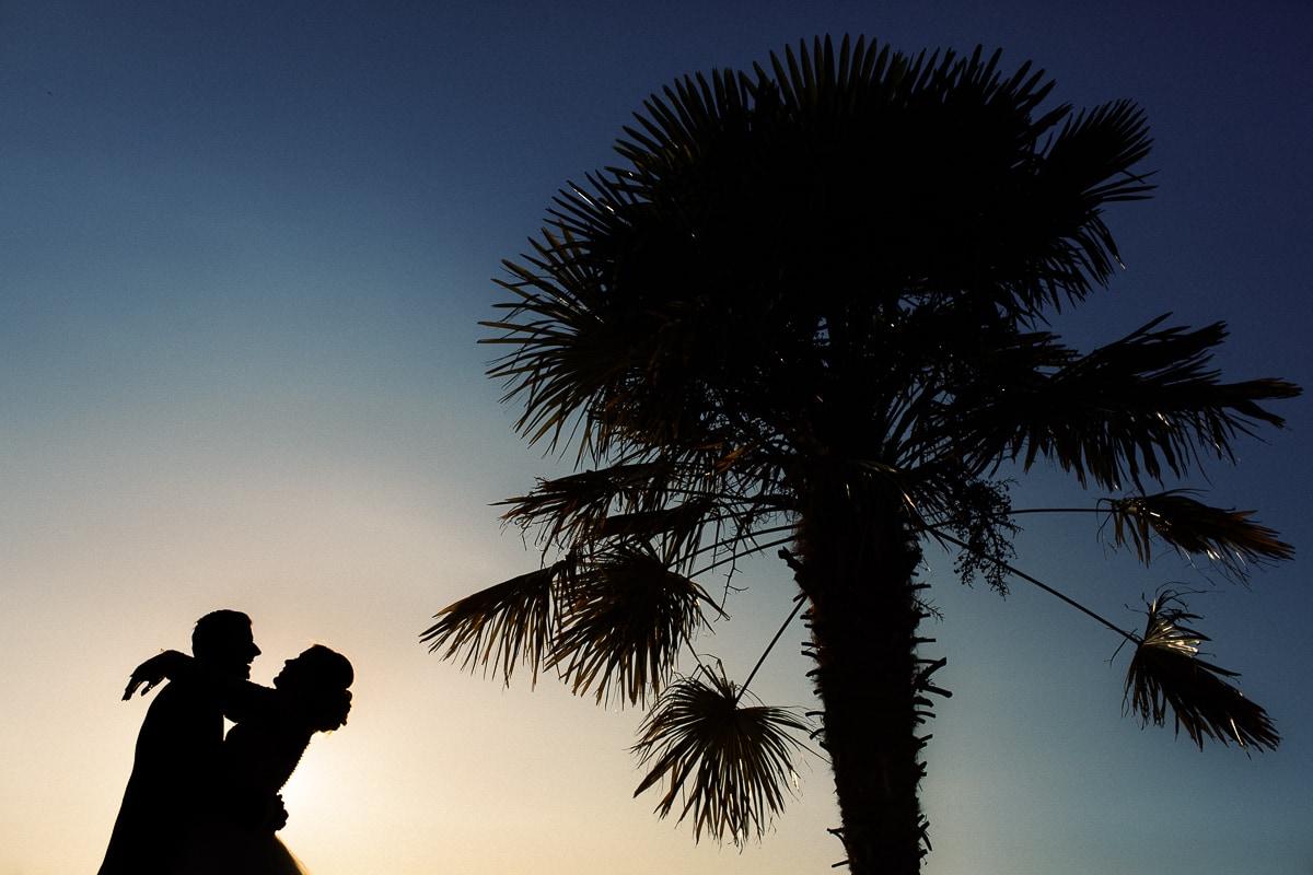 Photographe mariage à l'étranger Sylvain Bouzat.