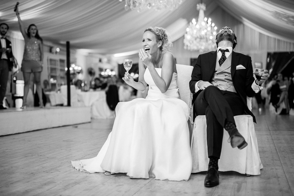 Cap Ferret Wedding Photographer Sylvain Bouzat.