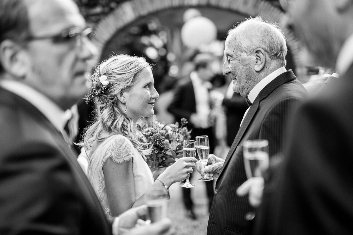 Wedding photographer in Lyon Sylvain Bouzat.