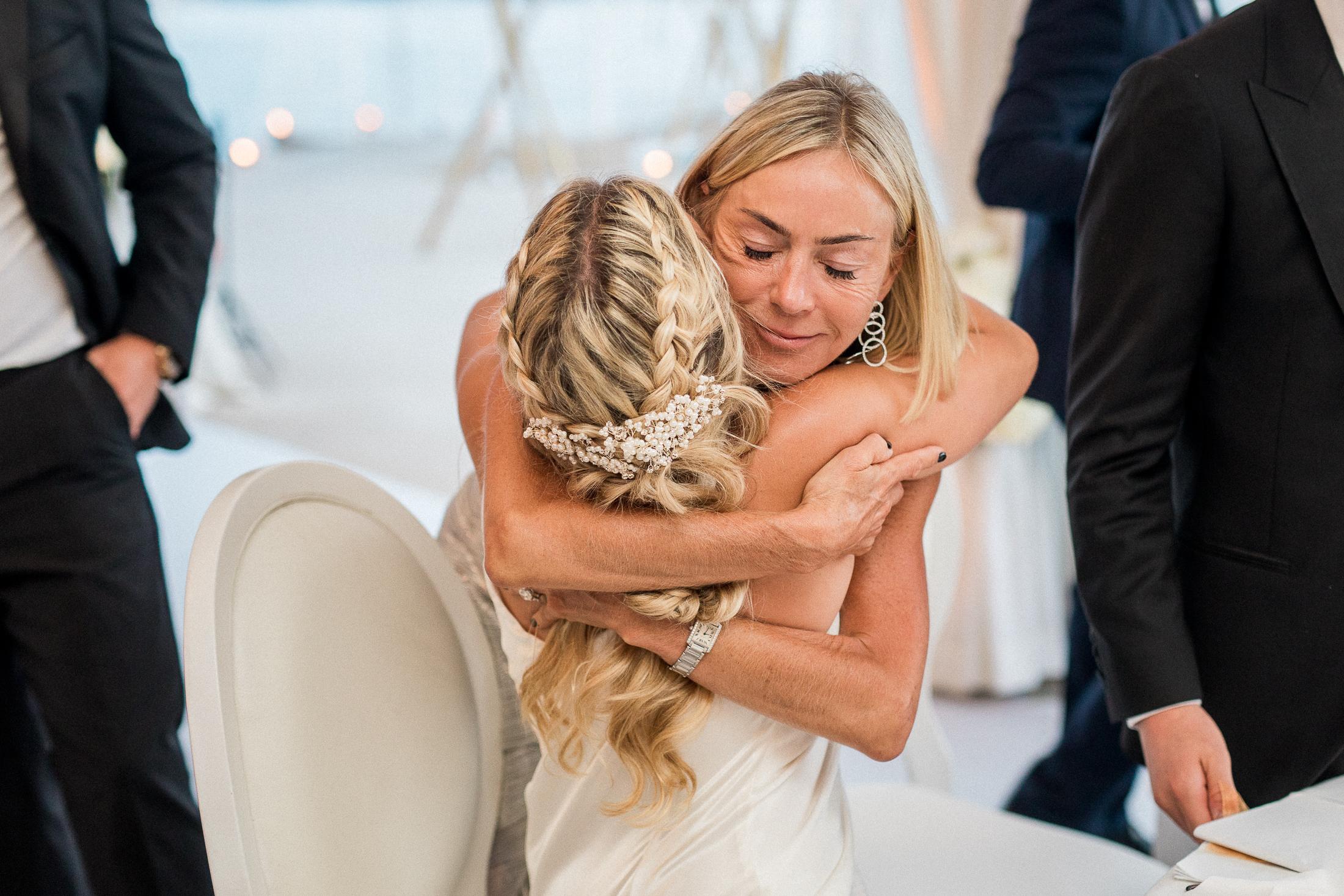 Photographe mariage Toscane Sylvain Bouzat.