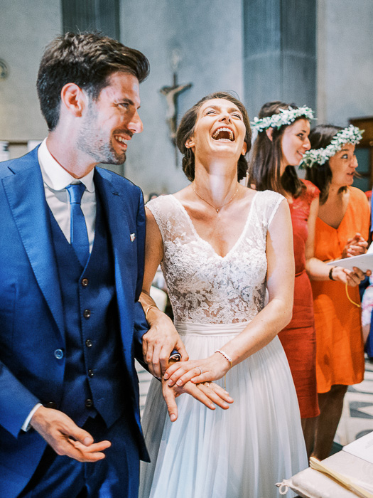 french wedding photographer Sylvain Bouzat photographe mariage Lyon.