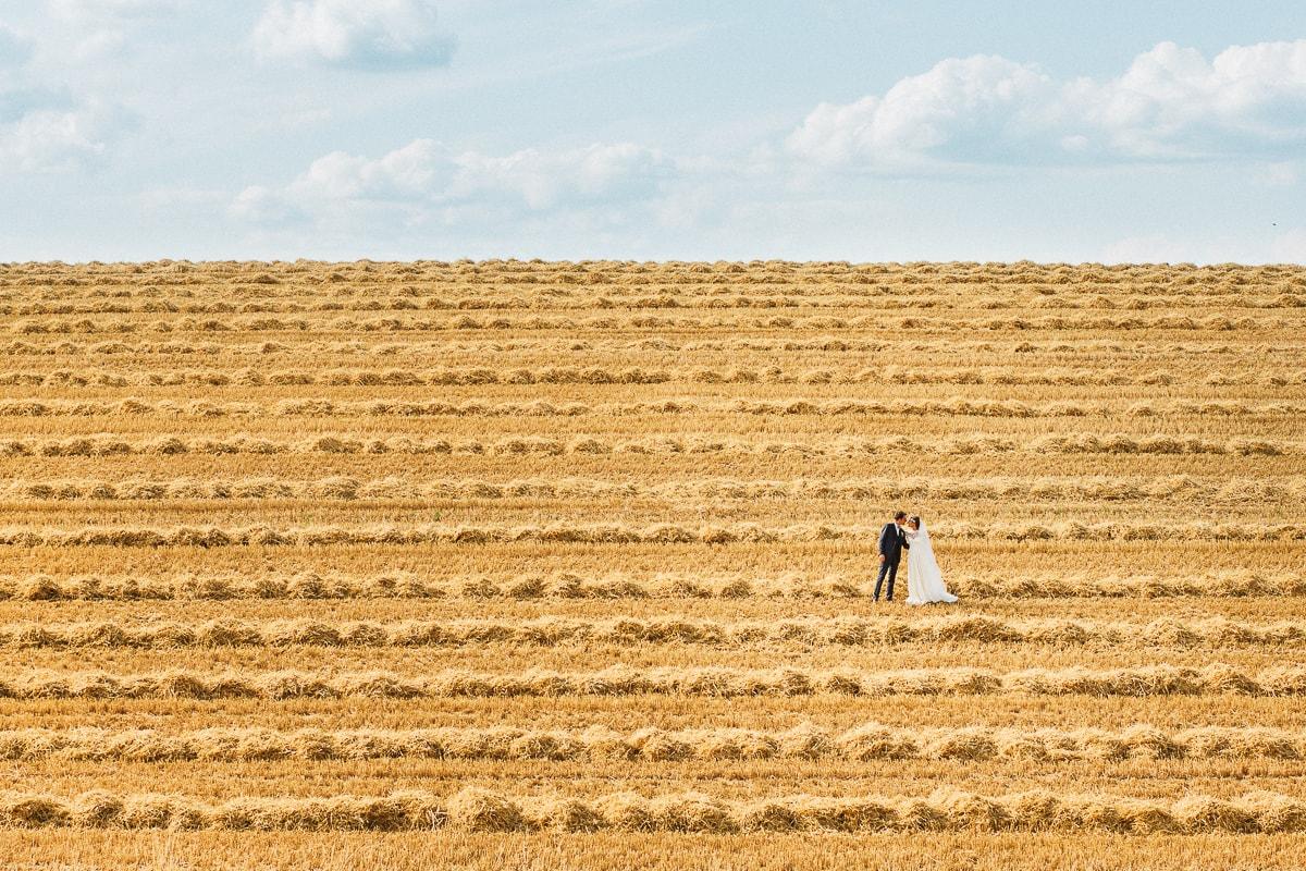 Sylvain Bouzat wedding photographer, photographe mariage Lyon.
