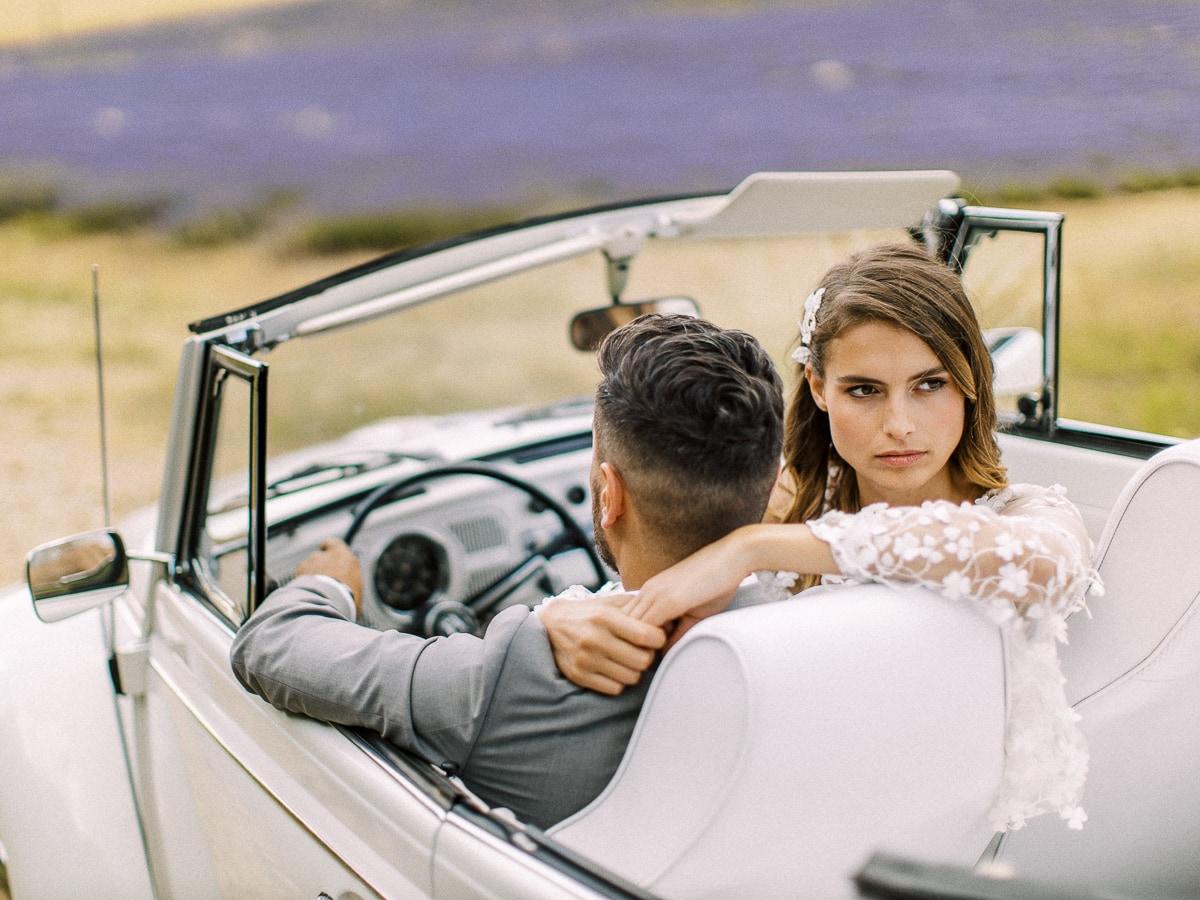 Photographe mariage Provence Sylvain Bouzat.
