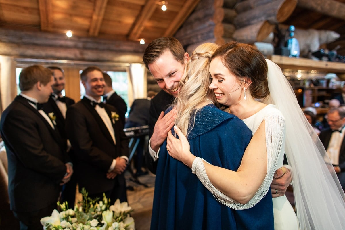 Photographe mariage Zermatt Sylvain Bouzat.