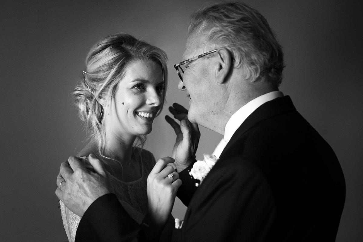 Photographe mariage Château d'Estoublon en Provence avec Sylvain Bouzat.