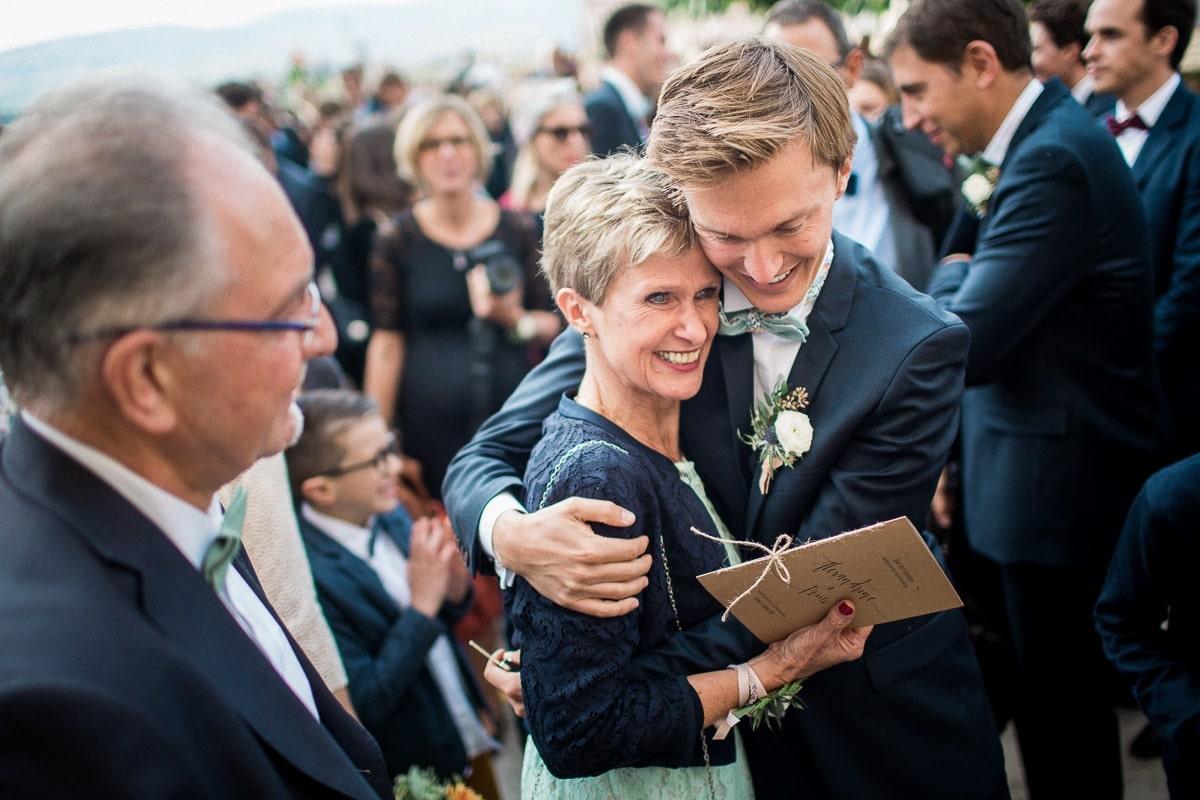 Photographe mariage Domaine de Murtoli Sylvain Bouzat.