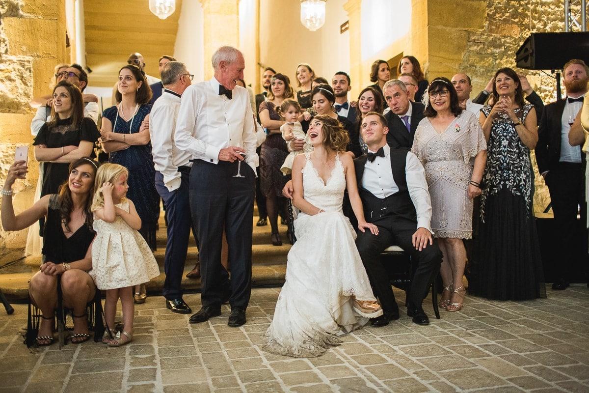 Photographe mariage Château Vaux le Vicomte Sylvain Bouzat.